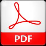 PDF-e1394623944274-150x150
